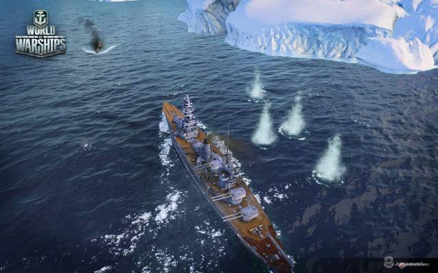 WoWS_Screens_Combat_E3_2014_Pack_Image_03
