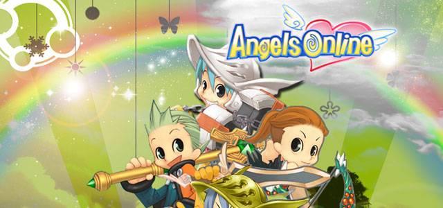 logo_angelsonline