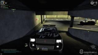 APB Reloaded screenshots (19)