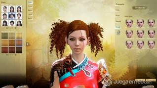 Archeage interview JeR1
