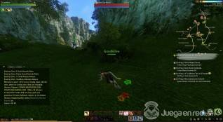 Archeage interview JeR11