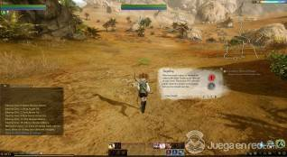 Archeage interview JeR3