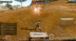 Archeage interview JeR6