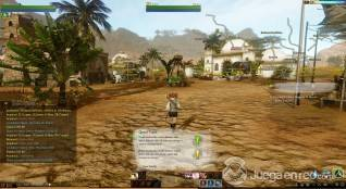Archeage interview JeR8