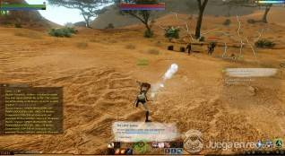 Archeage review JeR2