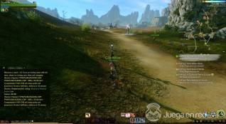 Archeage review JeR8