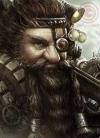 Black Gold Online - Review - Thumpnail