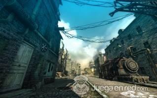 Black gold online review JeR3