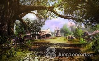 Black gold online review JeR5