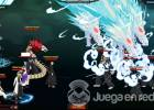 Bleach Saga Online screenshot 7