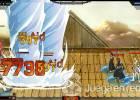 Bleach Saga Online screenshot 5