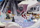 Bleach Saga Online screenshot 4
