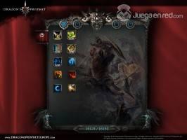 Dragon's Prophet upate shot (1) (1)