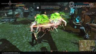 Dragon's Prophet upate shot (3)