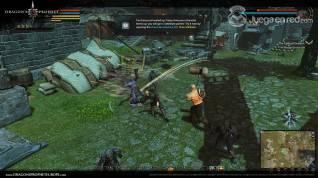 Dragon's Prophet upate shot (4)