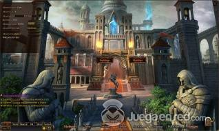 Knigths fable review JeR6