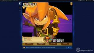 Krosmaster Arena screenshot 9