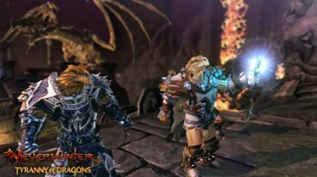 Neverwinter Dragonborn shot (1)