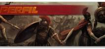 Sparta War of Empires - Game Profile - ES