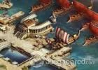 Sparta: War of Empires screenshot 3