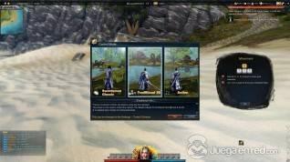 Swordman review JeR1