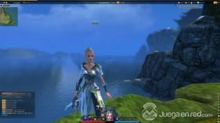 Swordman review JeR6