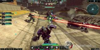 Transformers Universe screenshots1 (1)