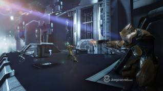 Warframe update 14 shot (1)