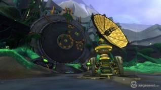 WildStar Sabotage shot4