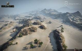 WoT_Screens_Maps_Airfield_Image_01