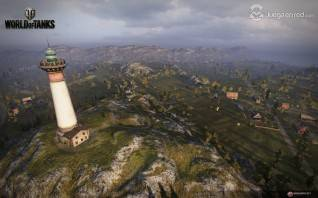 WoT_Screens_Maps_Cliff_Image_02