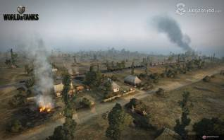 WoT_Screens_Maps_Prokhorovka_Defence_Mode_Image_01