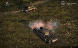 WoT_Screens_Tanks_Britain_Churchill_Image_03