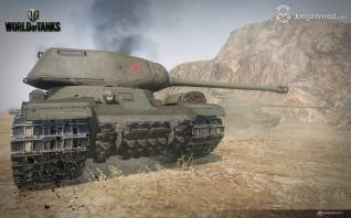 WoT_Screens_Tanks_USSR_IS_Image_02