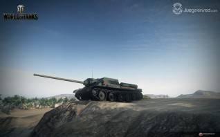 WoT_Screens_Tanks_USSR_Su_100_Image_01