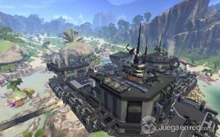 Wonacott_Red5_Firefall_BrokenPeninsula1