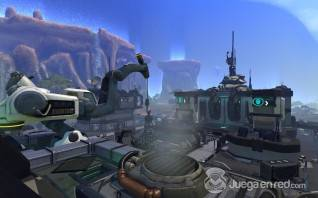 Wonacott_Red5_Firefall_BrokenPeninsula2