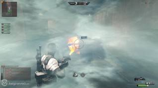 Zombies Monsters Robots screenshot (23) - copia