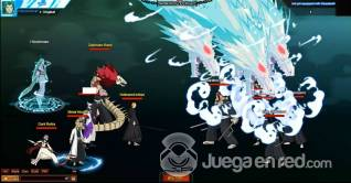 bleach review JeR5