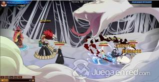 bleach review JeR8