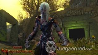 neverwinter_scourge_warlock_071414_8_wm
