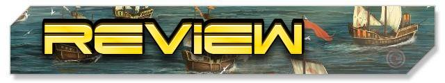 Anno Online - Review - Image