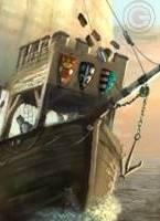 Anno Online - Review - Thumpnail