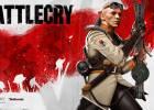 BattleCry wallpaper 2