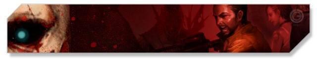 Counter Strike Nexon Zombies - news