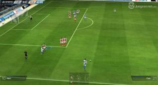 EA Sports FIFA World screenshots (11)