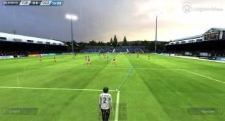 EA Sports FIFA World screenshots (8)
