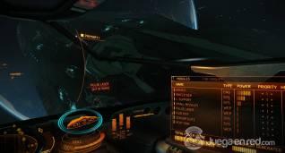 Elite Dangerous gc2014 JeR7