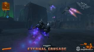 EternalCrusade_Zoo_NewTerrainTw 2014-08-07 16-32-30-21_wip