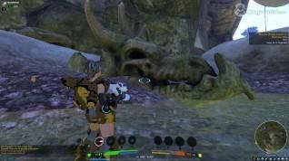 Firefall screenshots (10)